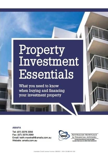 Property Investment Essentials