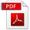 pdf-icon small