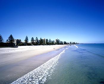 Glenelg Australia