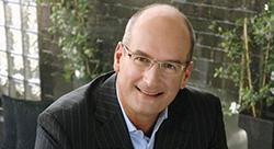 David Koch