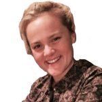 Marybeth Banks