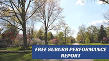 Suburb-Report-Meta-Image