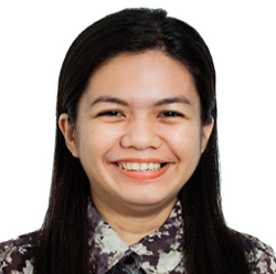 Jannylin Bangay