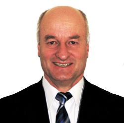 Steve Pienaar